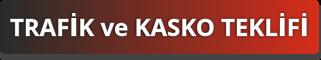 trafik_kasko