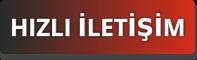hizli_iletisim